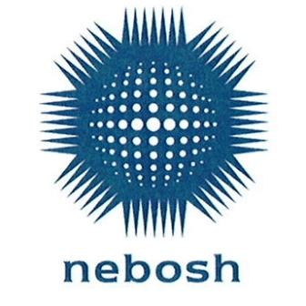 New NEBOSH diploma prepares leading health and safety professionals of the future