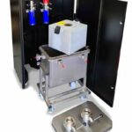 BOFA unveils innovative filtration technology to boost metal additive manufacturing productivity