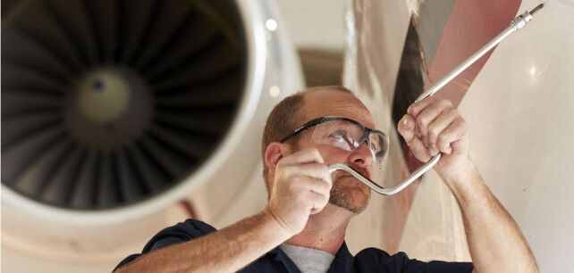 Tighter budgets strengthen need for efficient tool management