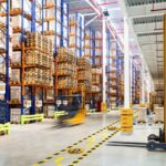 A robust approach to industrial protection system specification