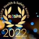 RoSPA Health and Safety Awards 2022 are now open for registration
