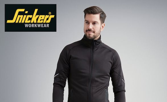 Climate Control Baselayers – For the Summer and Autumn Months