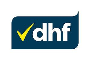 DHF supports – and leads – at autumn fire, safety and security events