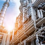 Scheduled for ATEX maintenance: Bureau Veritas highlights the value of planned predictive maintenance