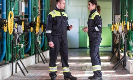 ProGARM launches new campaign to save lives from arc flash