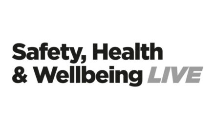 Health and Safety Executive announces collaboration with SHW Live