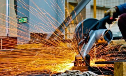 Vibration at Work: Monitoring the Exposure or Controlling the Risk?
